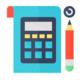 Bijles wiskunde via Skype/Zoom