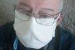 Masques buccaux lavables à 60°C et réutilisables...