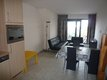 Superbe appartement près de la dique à Middelkerke