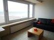 Magnifique appartement dique + vue mer a...