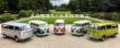 Location louer voiture combi van VW T1 T2 mariage...