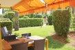Juan les pinEucalyptus Ideal Vacances 3P piscine,...