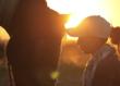 Cours en Equitation Western