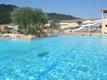 Villa à Vidauban - Provence - Clos des Olivers