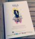 Flyer, Affiche, Carte de visite