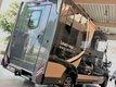 Locations de camionnettes et vans pour transport...