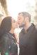 Photographe mariage, évènements Bruxelles