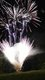 Un feu d'artifice féerique pour votre mariage,...