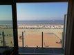 Superbe appartement 3 chambres, vue sur Mer