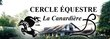 Location boxes - Ecurie privée Braine-le-Château