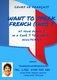 Apprendre le français   pour Adultes/ enfants...