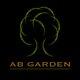 AB garden (jardinier professionnel)