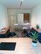 Location espace de consultation à Etterbeek