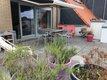 Penthouse cosy 2ch et 2belles terrasses à louer