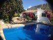 À louer Villa de charme  Piscine à Javea
