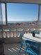 Torrevieja appartement vue sur mer à 80 mètres de...