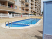 Appartement Torrevieja 1/6 personnes, piscine,...