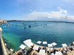 Italie-Sicile-Siracusa Appartements vacances à...