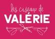 Les ciseaux de Valérie - couturière, styliste,...