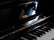 Cours de Piano et de Claviers (synthés, .)