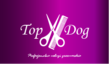 Toilettage professionnel TOP-DOG