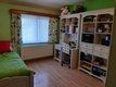 Chambre complète bois blanc Cinderella - Vastiau...