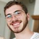 Physicien donne cours de math et physique en ligne
