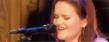Laulan Voce: zanglessen voor iedereen Te Gent