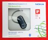 Nokia BH-105 bluetooth headset – Neuf