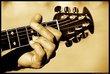 Cours de guitare 15 /h seul ou 10 /h par personne...