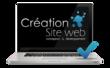 Apprendre à créer votre site Web