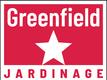 Greenfield Jardinage: Entretien de jardin