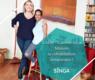Calm   Une cohabitation interculturelle pour...