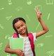 Soutien scolaire Maths Physiques Anglais