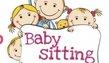 Baby sitting / Garde d'enfants