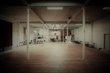 L'Argonne: salle, espace, lieu à louer