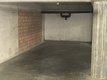 Te huur:Ruime ondergrondse staanplaats centrum v...