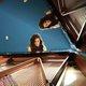 Prive Pianolessen voor alle leeftijden en niveaus...