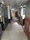 Couloir de boxes à louer