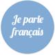 Bijles Frans door gedreven leerkracht