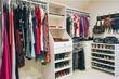 Home Organising - Réaménager votre espace
