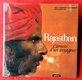 Rajasthan : carnets d'un voyageur - Pennewaert...