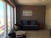 Appartement moderne avec vue lat�rale sur mer - 4...