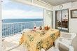 Costa Brava  vue exceptionnelle sur mer