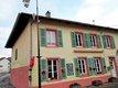 Frontière Alsace gîte 8/10 pers + 2 BB 5 ch 165 m2