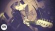 Cours de guitare/Ukulélé (Disponible sur Skype)